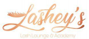 Lasheys.com