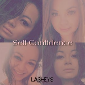 Lasheys self confidence box eyeliner