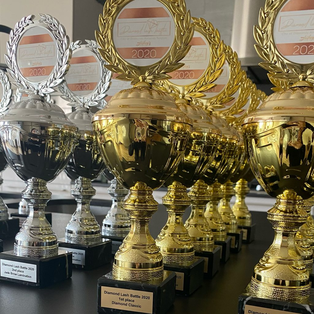 Lash battle lottery Diamond lash battle Lasheys Lash education Lash competition Lashes